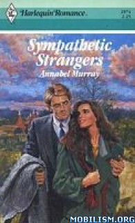 Download Sympathetic Strangers by Annabel Murray (.ePUB)