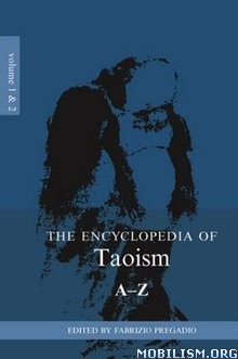 Download ebook Encyclopedia of Taoism by Fabrizio Pregadio (.PDF)