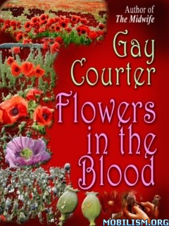 Download 2 books by Gay Courter (.ePUB)
