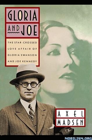Gloria & Joe by Axel Madsen