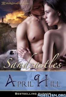 Download ebook Sandcastles by April Hill (.MOBI)