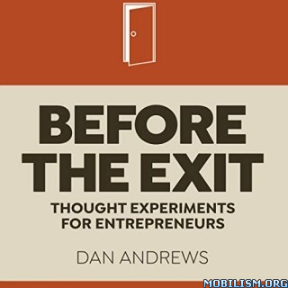 Before the Exit by Dan Andrews