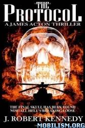 Download ebook James Acton series by J. Robert Kennedy (.ePUB)