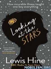 Looking at the Stars by Lewis Hine