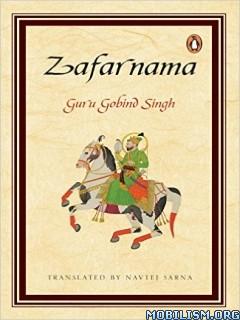 Download Zafarnama by Guru Gobind Singh (.ePUB)