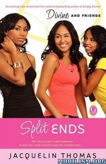 Download Split Ends by Jacquelin Thomas (.ePUB)