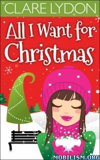 Download All I Want series by Clare Lydon (.ePUB)