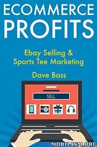 Image result for Ecommerce Profits: Ebay Selling & Sports Tee Marketing
