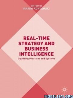 Download ebook Strategy & Business Intelligence by Marko Kohtamäki (.PDF)