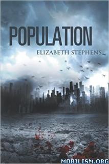 Download ebook Population Series by Elizabeth Stephens (.ePUB)+