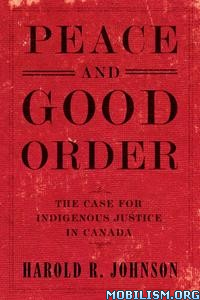 Peace and Good Order by Harold R. Johnson