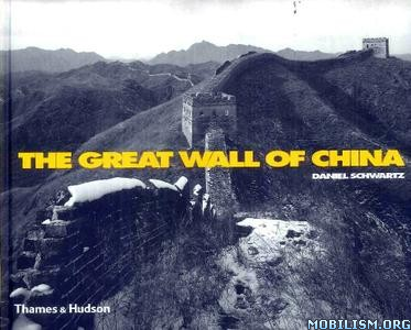 Download The Great Wall of China by Daniel Schwartz (.PDF)