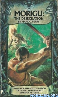 Download Morigu series by Mark C. Perry (.ePUB) (.MOBI)