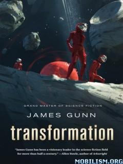 Download ebook Transformation by James Gunn (.ePUB)