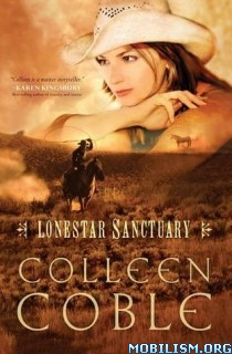 Romance • Lonestar series by Colleen Coble (.ePUB)