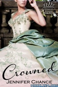 Download Gowns & Crowns Series by Jennifer Chance (.ePUB)