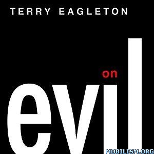 Download On Evil by Terry Eagleton (.MP3)