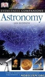 Astronomy by Ian Ridpath