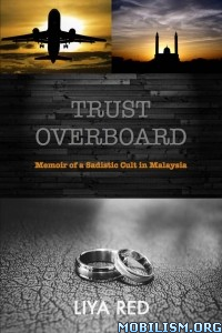 Download Trust Overboard by Liya Red (.ePUB)
