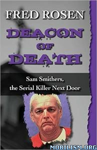 Download ebook Deacon of Death by Fred Rosen (.PDF)