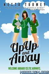 Download ebook 2 Books by Nesta Tuomey (.ePUB)