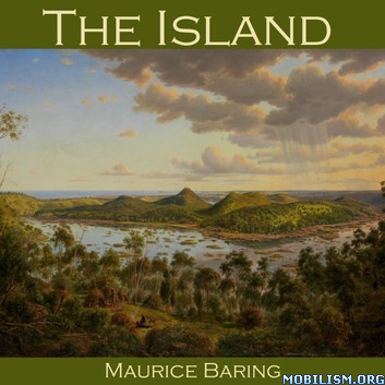 The Island by Maurice Baring