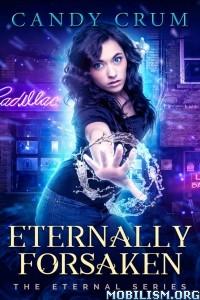 Download Eternally Forsaken by Candy Crum (.ePUB)