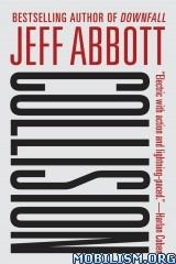 Download ebook 5 Novels by Jeff Abbott (.ePUB)