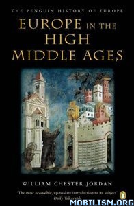 Download ebook Europe..High Middle Ages by William Chester Jordan (.ePUB)