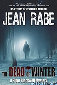 Download ebook The Dead of Winter by Jean Rabe (.ePUB)