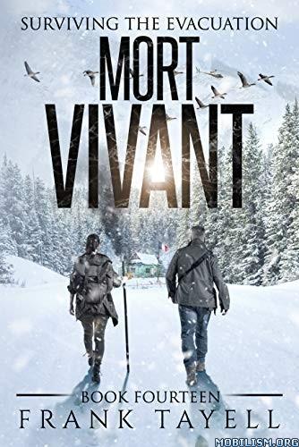 Mort Vivant by Frank Tayell