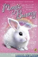 Download Magic Bunny series by Sue Bentley (.ePUB) (.MOBI)