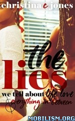 Download The Lies by Christina C Jones (.ePUB)