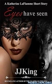Download Katherine LaFlamme series by JJ King (.ePUB) (.MOBI)