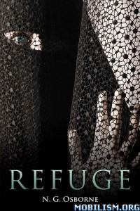 Download Refuge by N.G. Osborne (.ePUB)