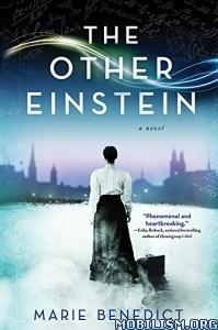 Download ebook The Other Einstein by Marie Benedict (.ePUB)