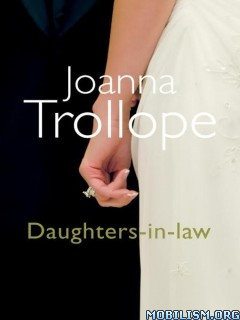 Download Daughters-in-Law by Joanna Trollope (.ePUB)