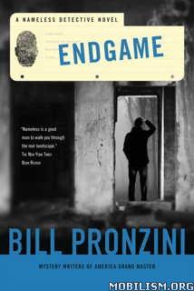 Download ebook Endgame (Nameless Detective #46) by Bill Pronzini (.ePUB)