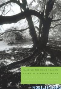 Download Walking the Dog's Shadow by Deborah Brown (.ePUB)+
