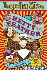 Download ebook Hetty Feather by Jacqueline Wilson (.ePUB)