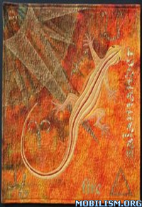 Download Salamander by David D. Friedman (.ePUB)(.MOBI)(.AZW3)