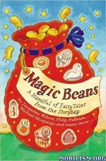 Download ebook Magic Beans by Jacqueline Wilson, et al (.ePUB)