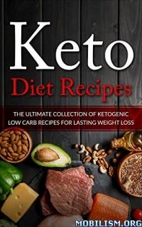 Keto Diet Recipes by Keto Club  +