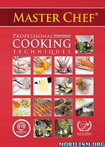 Download Professional Cooking Techniques by Mariana Sebess (.ePUB)