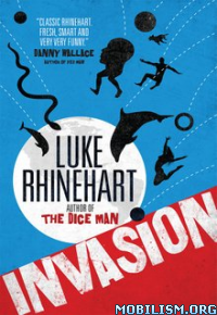 Download Invasion by Luke Rhinehart (.ePUB)