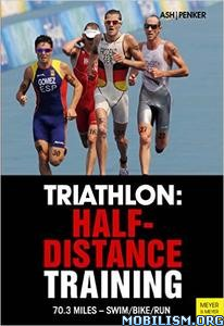 Download ebook Triathlon by Henry Ash & Marlies Penker (.PDF)