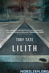 Download ebook 2 Books by Toby Tate (.ePUB)(.MOBI)