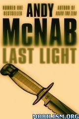 Download ebook Nick Stone series by Andy McNab (.ePUB)(.MOBI)