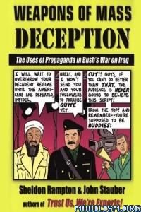 Download ebook Weapons of Mass Deception by Sheldon Rampton et al (.ePUB)