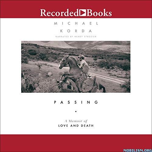 Passing by Michael Korda (.M4B)
